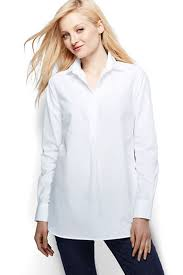 womens no iron blouses 100 cotton s shirts