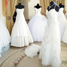 wedding dress cleaners best cleaners in seattle seattle cleaners alterations