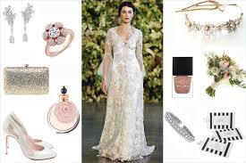 celebrity wedding style nikki reed and ian somerhalder inside
