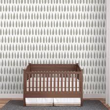 removable wallpaper tiles home design