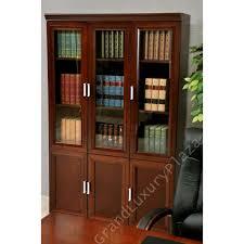 armadietto ufficio armadi armadietti libreria vetrina arredo set mobili per ufficio