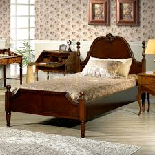 bedroom size captain bed captains bed king size