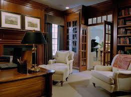 home gallery design furniture philadelphia pohlig gallery completed projects custom fenimore manor
