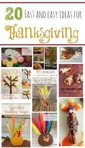 Thanksgiving Trail Mix Trail Mix
