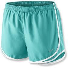 best 25 nike tempo shorts ideas on pinterest nike shorts