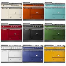 piano pour cuisine plaque inox pour cuisine 14 piano de cuisson lacanche chassagne
