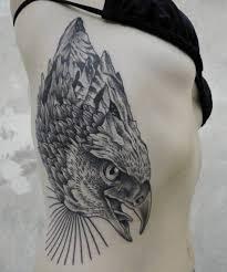 eagle design ideas