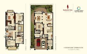 100 town home floor plans 2 3 bedrooms apartments townhomes