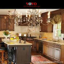 Oak Kitchen Cabinet by Online Get Cheap Oak Kitchen Cabinets Aliexpress Com Alibaba Group