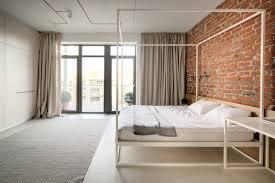 minimal room minimal bedroom interior design ideas