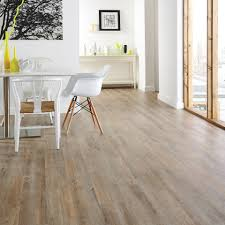 Country Oak Laminate Flooring Vgw81t Country Oak Dining Room Flooring Van Gogh Vinyl