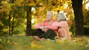 cheapest places to live in usa great places to retire where rent is under 1 000 a month