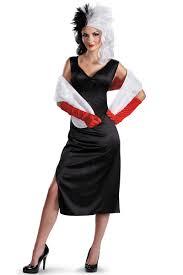 my favorite things cruella de vil costume tutorial diy 25 best