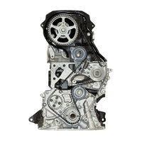 toyota camry 2008 engine 2008 toyota camry engine