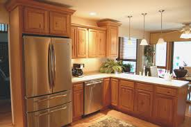 knotty pine cabinets home depot home depot unfinished kitchen cabinets