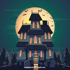 Halloween Desktop Wallpaper Cute Monster And Ghost By Sl Designs by Horror Vectors Photos And Psd Files Free Download