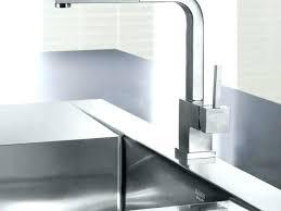 american standard kitchen sink faucets american standard kitchen sink faucet s american standard kitchen