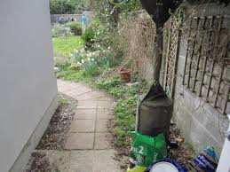 landscapers contract and garden design for churchtown dublin
