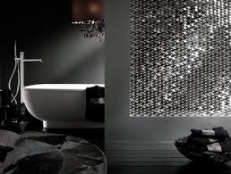Elegance Black And White Mosaic by Ciotdetroit Ciotdetroit Twitter
