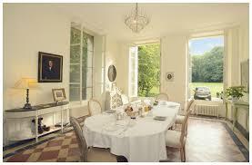 chambres d hotes de charme bourgogne mariage chic et champêtre château de séréville mariage au