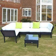 outsunny patio furniture outdoor furniture patio furniture