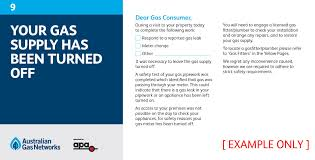 Fireplacenswgovau Portal by Gas Outages Leaks U0026 Gas Emergencies Australian Gas Networks