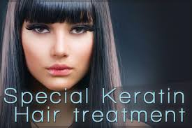 hair stylist gor hair loss in nj product lines salon toujours hair stylist women men ridgewood