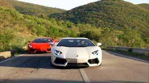 Lamborghini Aventador Lp700 4 - 2012 lamborghini aventador lp700 4 in action youtube