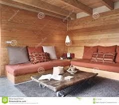 Wohnzimmer Lampen Rustikal Rustikale Wohnzimmerlampen Kreative Ideen Für Ihr Zuhause Design
