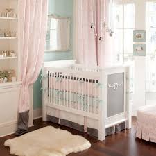 Nursery Area Rugs Bedroom Tips On Choosing Baby Nursery Area Rugs Washable