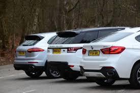 porsche cayenne vs bmw x5 bmw x6 vs range rover sport and porsche cayenne porscheautoworld com