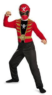 18 24 month halloween costume 60 best halloween images on pinterest halloween 2014 halloween