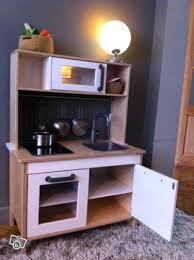 jeux cuisine enfants cuisine enfant garcon une cuisine de professionnel pour enfant