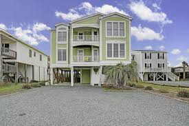 holden beach real estate homes for sale in holden beach nc