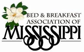 Bed And Breakfast In Mississippi Meadow View Farms Come With Me To A Place And Rest Bed And