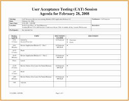 acceptance test report template acceptance test report template new 7 factory acceptance test plan