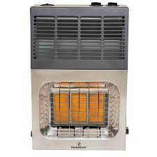Small Bedroom Gas Heaters Shop Gas Space Heaters At Lowes Com