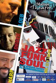 lexus of rockville centre rockville centre ny 217 best concert flyers images on pinterest concert flyers and