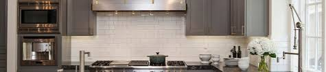 white glass tile backsplash kitchen contemporary glass tile backsplash ideas inside tiles for kitchen