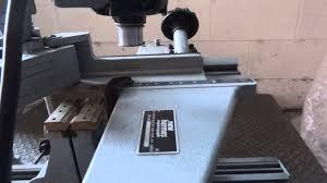 hermes engraver new hermes motorized engravograph pantograph engraving machine