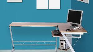 nettoyage bureaux bruxelles gadget arena com bureau