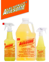 awesome degreaser la s totally awesome all purpose cleaner the original all in one