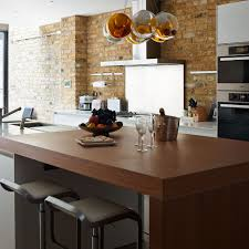 basement kitchens u2013 how to plan cost and convert your ideal space