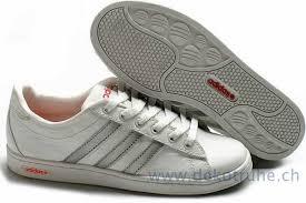 adidas schuhe selbst designen adidas nostalgie adidas schuhe damen adidas neo adidas schweiz