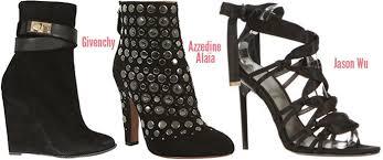 designer shoes on sale where to buy designer heels