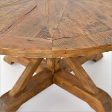 round pine dining table outstanding round pine pedestal dining table twin in modern within