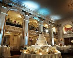 Cheap Wedding Halls List Of 6 Best Wedding Venues In Philadelphia Pa Reception