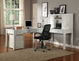 astounding home office setup ideas images design workspace
