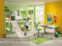 Modern Bedroom Carpet Ideas Kids Bedroom Design Ideas Modern Bedroom Carpet Designs