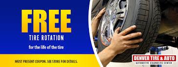 Used Tires And Rims Denver Denver Tire And Auto Denver Nc Tires U0026 Auto Repair Shop